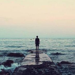 Эти 5 вещей поймут лишь те, кому нравится быть одним