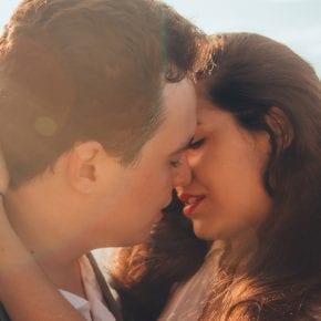 11 уроков для современных женщин, которым они должны научиться перед началом отношений