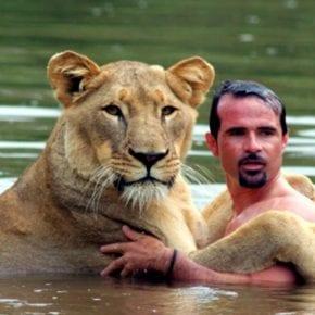 Как в отношениях с мужчиной не стать грозной львицей?