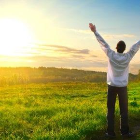 22 способа проснуться утром с новыми силами и зарядить себя позитивом на целый день
