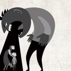 Признаки эмоционального насилия, которые убьют медленно, но на наверняка