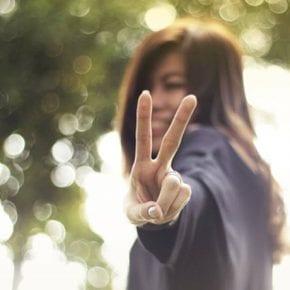 20 простых способов внести положительную энергию в вашу жизнь прямо сейчас