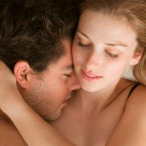 Разница между девушками, с которыми встречаются, и на которых женятся