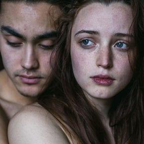Почему любовь становится токсичной: психология любви и отношений