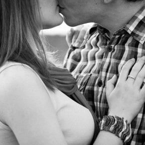 25 способов сблизиться с парнем не занимаясь cекcом