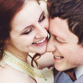 12 качеств, которые делают девушку идеальной женой