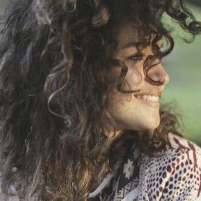 Способы, которые помогут чувствовать себя более уверенной женщиной