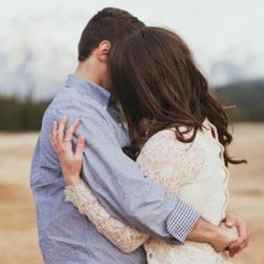 Что каждый мужчина хочет получить от своей будущей жены