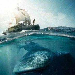 Лучшие исторические фильмы про захватывающие приключения
