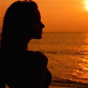 Как вести и чувствовать себя комфортно в неопределенности
