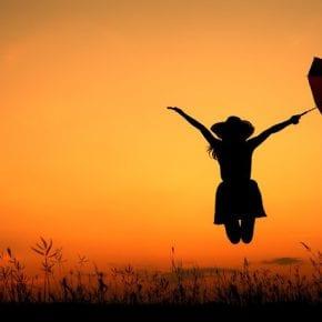 10 привычек, от которых нужно отказаться, чтобы обрести счастье