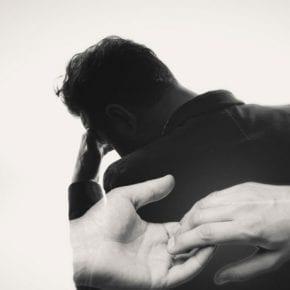 4 способа заставить своего мужчину чаще по вам скучать