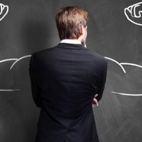 8 способов выглядеть более уверенным в себе, даже когда это не так