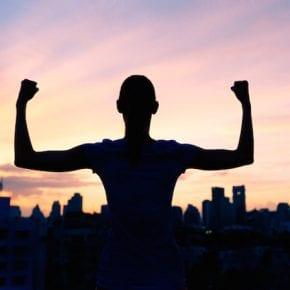 7 надежных способов значительно повысить вашу уверенность в себе