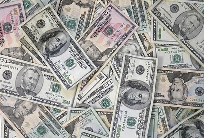 18 вещей, на которые вы тратите кучу лишних денег