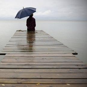 3 категории причин женского одиночества