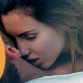 14 поступков, доказывающих то, что ваша девушка идеально вам подходит