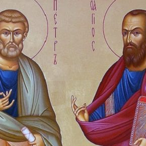 12 июля Петров день: важные приметы, традиции и обычаи