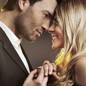 Как развить глубинную женскую cекcуальность
