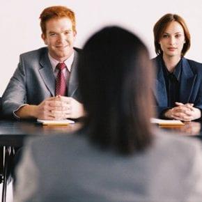 15 ключевых качеств, которые куда важнее опыта работы