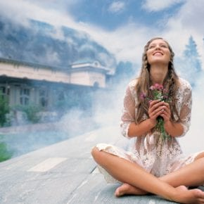 8 удивительных примеров того, как выражение благодарности положительно влияет на здоровье