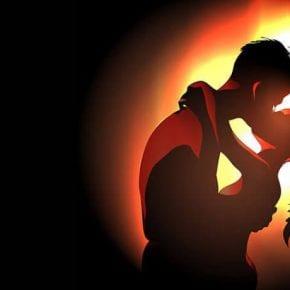 3 лучших партнера  для брака среди знаков Зодиака