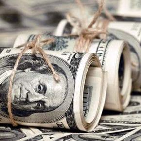 Самый действенный способ привлечения денег в дом