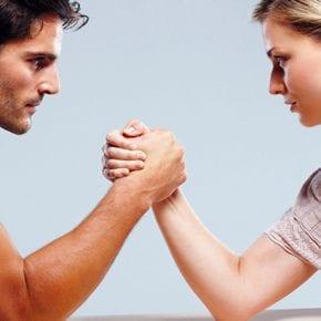 10 вещей, которые женщины делают лучше мужчин
