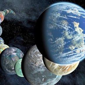 Как парад планет 13 августа повлияет на знаки Зодиака?