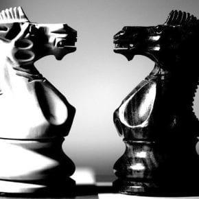 Кто твой злейший враг в зависимости от знака Зодиака?