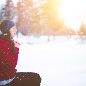 5 вещей, которые всем нам стоит услышать хотя бы время от времени
