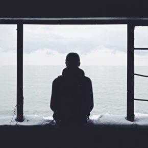 7 уроков, которые мы вынесли из 10 лет работы с людьми, ошеломленными депрессией и разбитым сердцем