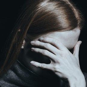 10 важных признаков, которые говорят о том, что твое психическое здоровье в опасности