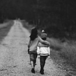 12 историй о доброте и щедрости, которые способны изменить всю вашу жизнь