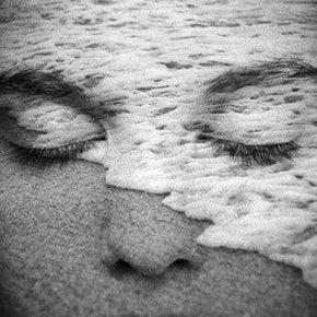 5 вещей, которые смогут понять только зрелые души