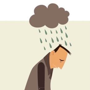 5 способов избавиться от плохого настроения меньше, чем за 5 минут