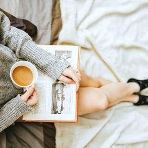 Счастье – выбор: 10 напоминаний, которые стоит читать 10 раз в день