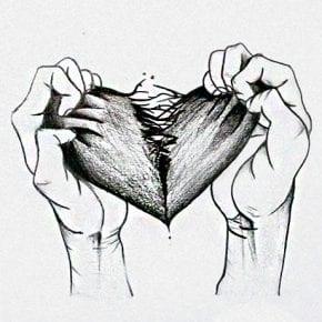 Как знаки Зодиака разбивают сердца?