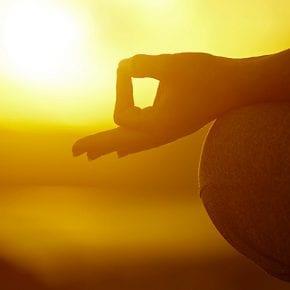 Исследователи Гарварда нашли ключ к настоящему и долговременному счастью