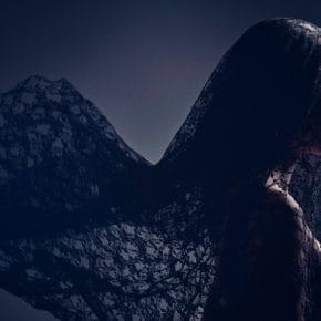 На каких знаках Зодиака есть метка вдовы?