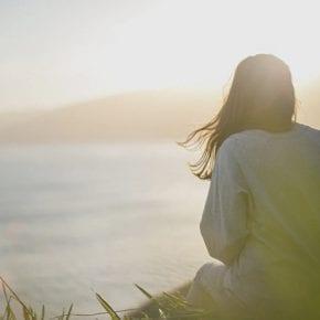 3 признака того, что вы становитесь человеком, которым должны быть