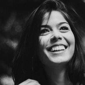 5 способов избежать синдрома «хорошей девочки»