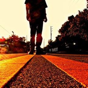 9 причин того, что вам пора двигаться дальше