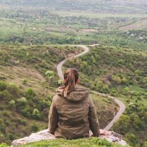 Никогда не сравнивайте свое путешествие с чужим