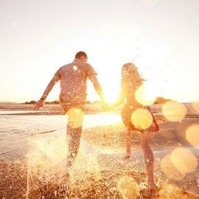 18 знаков того, что вы встретили свою родственную душу