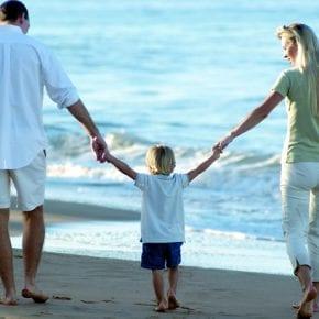 Семейные ценности знаков Зодиака