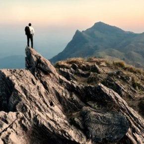 Почему большинство людей никогда не станут успешными