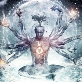 У каких знаков Зодиака 7 жизней?