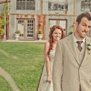 3 важные вещи, которые нужно понять прежде, чем вы задумаетесь о браке