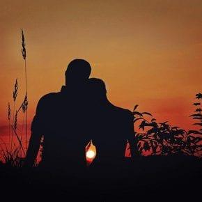 5 истин об отношениях, которые стоит знать каждой семейной паре